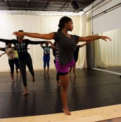 A4L AW S2015 Dance 02