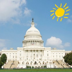 Washington DC; USA: The Capitol Building, legislative branch of the US governmentPhoto copyright Lee Foster Photo # 3-washdc83009